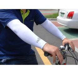 Tay áo chống nắng găng tay đánh golf chạy xe máy
