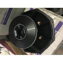 loa nexo bass 40 coil 100 từ 220 hàng nhập  giá  một cái