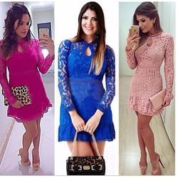 COMBO 10 SỈ 135K Đầm nữ thời trang, màu sắc cá tính nữ tính