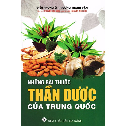 Những Bài Thuốc Thần Dược Của Trung Quốc - 5384881 , 8994834 , 15_8994834 , 380000 , Nhung-Bai-Thuoc-Than-Duoc-Cua-Trung-Quoc-15_8994834 , sendo.vn , Những Bài Thuốc Thần Dược Của Trung Quốc
