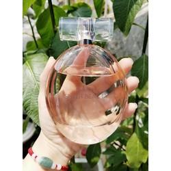 Nước hoa chiết chính hãng Calvin Klein Sheer Beauty 10ml