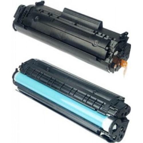 Hộp mực máy in canon 2900, hp 1010-hộp mực 12a - có lỗ đổ mực - 18916529 , 8996715 , 15_8996715 , 113000 , Hop-muc-may-in-canon-2900-hp-1010-hop-muc-12a-co-lo-do-muc-15_8996715 , sendo.vn , Hộp mực máy in canon 2900, hp 1010-hộp mực 12a - có lỗ đổ mực