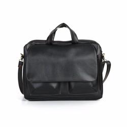 Túi xách công sở đựng laptop Hanama