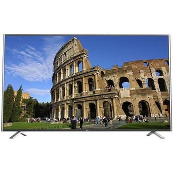 Mua Smart Tivi TCL 55 inch L55C1 Tại CTY TNHH ĐIỆN MÁY TÂN TẠO