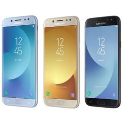 Điện thoại Samsung. J7 Pro tặng ốp lưng