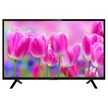 So sánh giá Smart Tivi LED TCL 55Inch L55S62  Tại CTY TNHH ĐIỆN MÁY TÂN TẠO