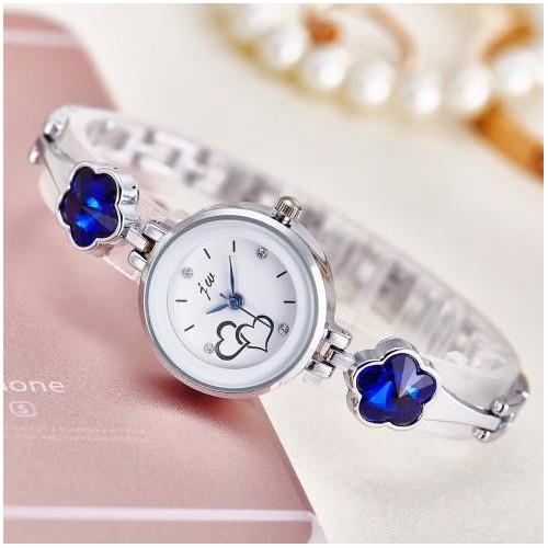 Đồng hồ nữ 25