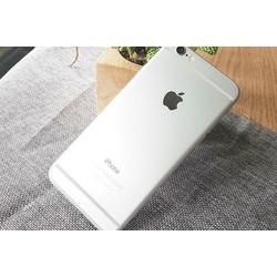 Điện thoại giá rẻ - Iphone 6 Quốc Tế 16GB Mới 99 Fullbox