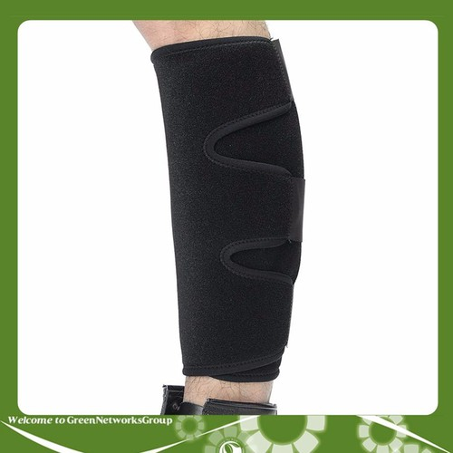 Đai quấn bảo vệ bắp chân hỗ trợ thể thao - 5383526 , 8992123 , 15_8992123 , 199000 , Dai-quan-bao-ve-bap-chan-ho-tro-the-thao-15_8992123 , sendo.vn , Đai quấn bảo vệ bắp chân hỗ trợ thể thao