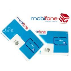 SIM MOBI 3G 19GB SỬ DỤNG 3 THÁNG