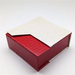 Combo 2 Hộp quà đựng trang sức V.1 cung cấp bởi Winwinshop88