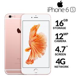 Điện thoại giá rẻ - Iphone 6s Quốc Tế 16GB Mới 99 Fullbox