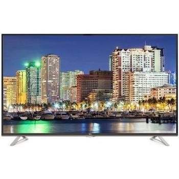 So sánh giá Smart Tivi LED TCL Ultra HD 4K 55 Inch L55E5800  Tại CTY TNHH ĐIỆN MÁY TÂN TẠO