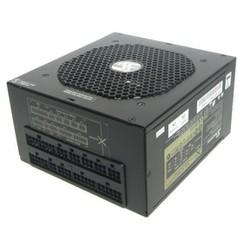 Nguồn máy tính Seasonic 750w GOLD modul