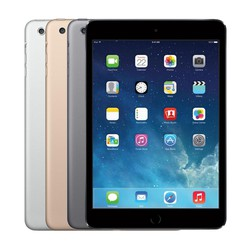 IPAD MINI 3 64GB  WIFI 4G