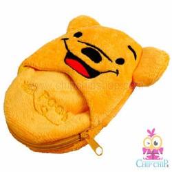 Túi Gấu Pooh