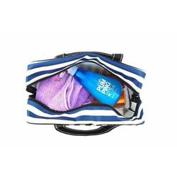Túi đựng đồ đi du lịch tiện lợi cho bé