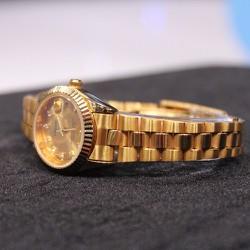 đồng hồ nữ, quà tặng ý nghĩa