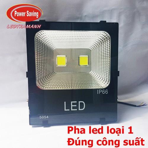 Đèn pha led 100W 5054 ip66 vỏ đen loại tốt - 5301216 , 8813447 , 15_8813447 , 570000 , Den-pha-led-100W-5054-ip66-vo-den-loai-tot-15_8813447 , sendo.vn , Đèn pha led 100W 5054 ip66 vỏ đen loại tốt