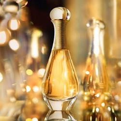 Bill Pháp - Nước hoa mini Nữ Dior J'adore L'absolu 5ml  Eau De Parfum - UNBOX