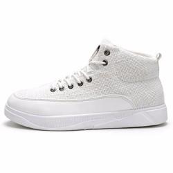 Giày boot nam cao cấp - SÀNH ĐIỆU