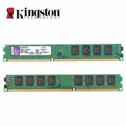 Ram 8gb Bus 1333 1600 PC - 8GB Bus 1333 1600