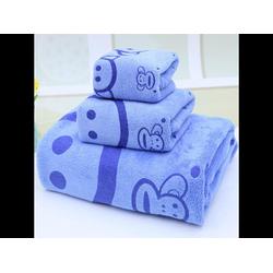 Bộ 3 khăn Thái siêu mền mịn 1,4 m