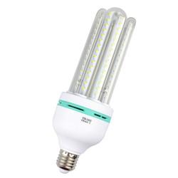 Bóng đèn LED 4U 24W