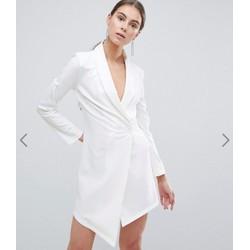 TR-DRESS09 Đầm vest thiết kế cao cấp