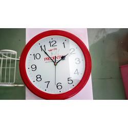 Đồng hồ treo tường hàng quà tặng