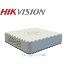 Đầu ghi hình Camera 16 kênh HIKVISION DS 7116HGHI F1N