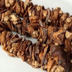 nấm hương rừng khô 500g