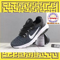 Giày thể thao Nike Air Max 2018, Mã số SN1615