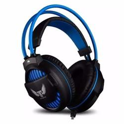 Tai nghe headphone OVANN X70-C Chuyên Nghiệp Gaming Microphone