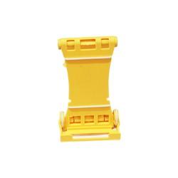 Ghế đựng điện thoại IPad thiết kế nhỏ gọn, dễ dàng gấp gọn giá rẻ