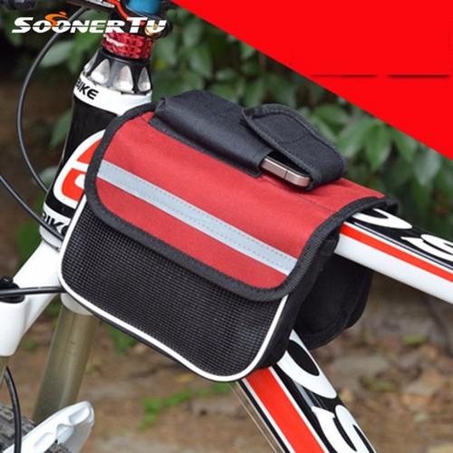 Túi treo khung sườn xe đạp - 5303256 , 8817315 , 15_8817315 , 55000 , Tui-treo-khung-suon-xe-dap-15_8817315 , sendo.vn , Túi treo khung sườn xe đạp