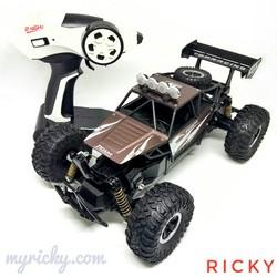 Xe Địa Hình Racing Drift 360 Độ SpeedKing Siêu Bền Điều khiển Từ Xa