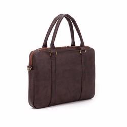 Túi xách công sở đựng laptop G5