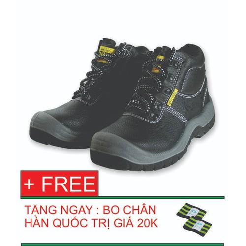 Giày bảo hộ lao động Jogger cao cổ Bestboy S3 - 5387846 , 9002578 , 15_9002578 , 840000 , Giay-bao-ho-lao-dong-Jogger-cao-co-Bestboy-S3-15_9002578 , sendo.vn , Giày bảo hộ lao động Jogger cao cổ Bestboy S3