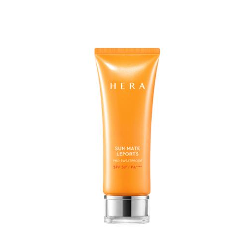Kem chống nắng Hera Sun Mate Leports SPF50+ PA 70ml
