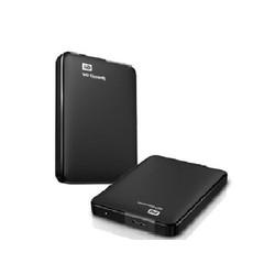 ổ cứng di động WD 500Gb