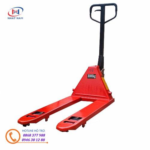 Xe nâng tay thấp HPT30S - Xe nâng càng hẹp - 5387498 , 9001852 , 15_9001852 , 3630000 , Xe-nang-tay-thap-HPT30S-Xe-nang-cang-hep-15_9001852 , sendo.vn , Xe nâng tay thấp HPT30S - Xe nâng càng hẹp