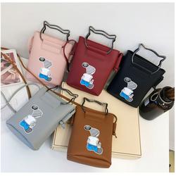 Túi xách nữ thời trang túi du lịch