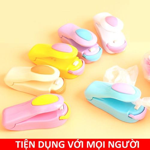 Máy hàn miệng túi nilon cầm tay đa năng, mini - 4427616 , 9000885 , 15_9000885 , 25000 , May-han-mieng-tui-nilon-cam-tay-da-nang-mini-15_9000885 , sendo.vn , Máy hàn miệng túi nilon cầm tay đa năng, mini