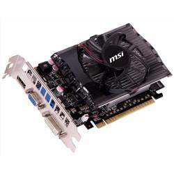 Card Màn Hình MSI 630gt  2GB DDR3 PCI