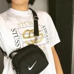 Túi đeo chéo hàng shop