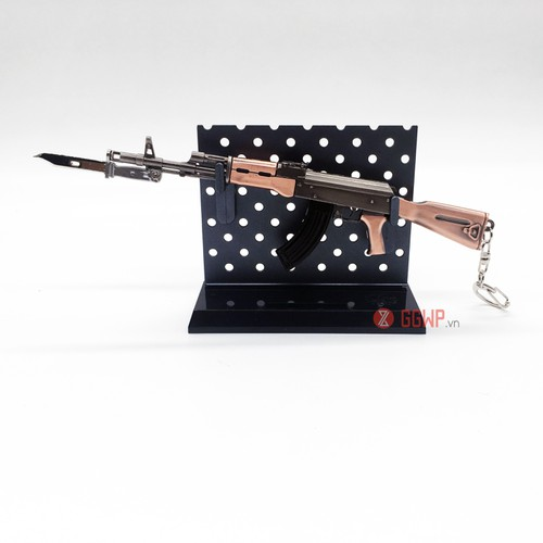 Mô hình AKM PUBG - 5389189 , 9005638 , 15_9005638 , 170000 , Mo-hinh-AKM-PUBG-15_9005638 , sendo.vn , Mô hình AKM PUBG