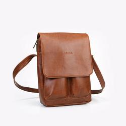 Túi đeo chéo nam đựng ipad S18