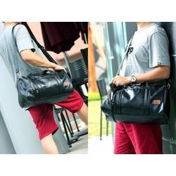 Túi xách du lịch thời trang DZ01