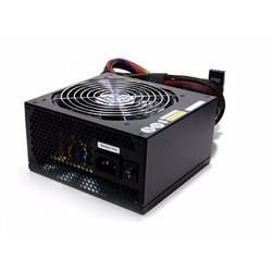 Nguồn máy tính Xigmatek XCP A400 400W - THÀNH NHÂN COMPUTER